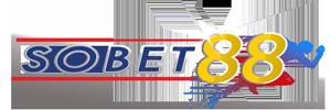 Slot88 | Agen slot88 | Daftar Slot88 | Judi Online Slot88