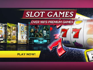Slot88 Mobile